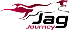 Enterprise Solutions Provider Powered by Jag Journey LLC